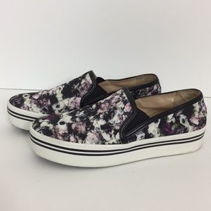 Dolce Vita Jinsy Slip On Sneakers